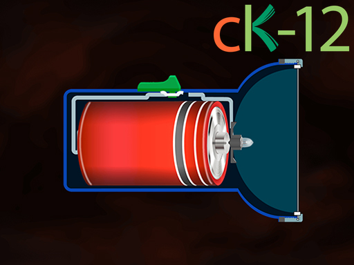 Electrochemical Reaction | CK-12 Foundation